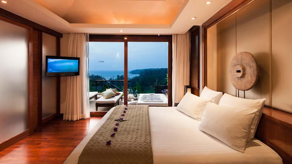 indiv-suite-template-junior-suite-courtyard-0003-layer-4_orig