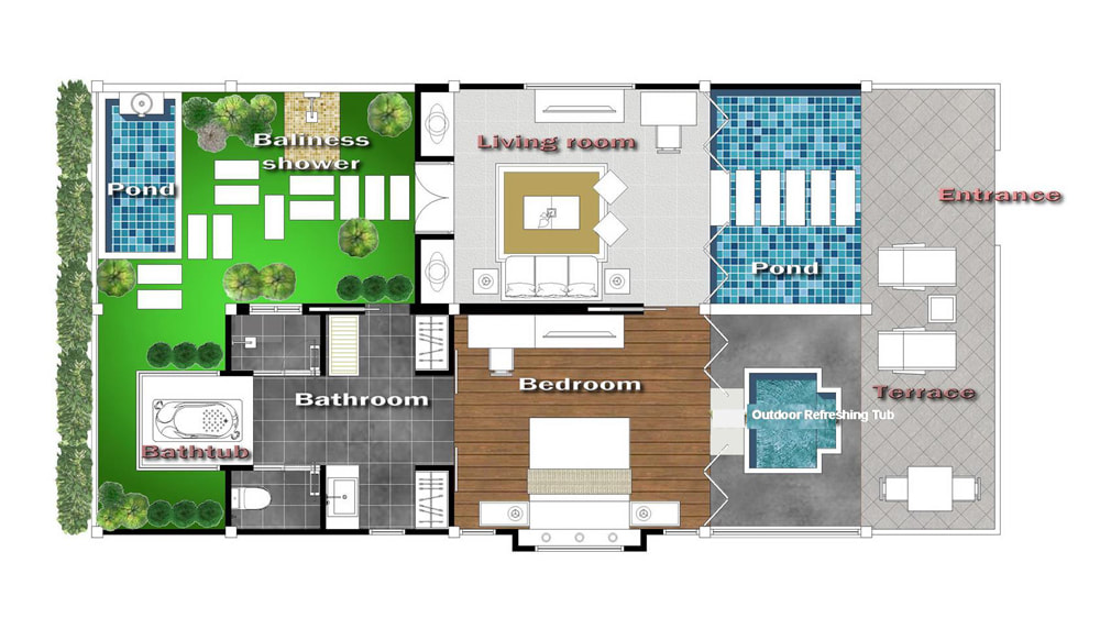 floor-plans-0000-courtyard-suite_orig