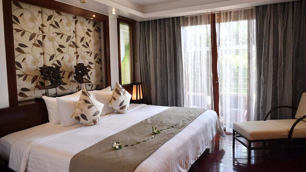 two-bedroom-deluxe_orig