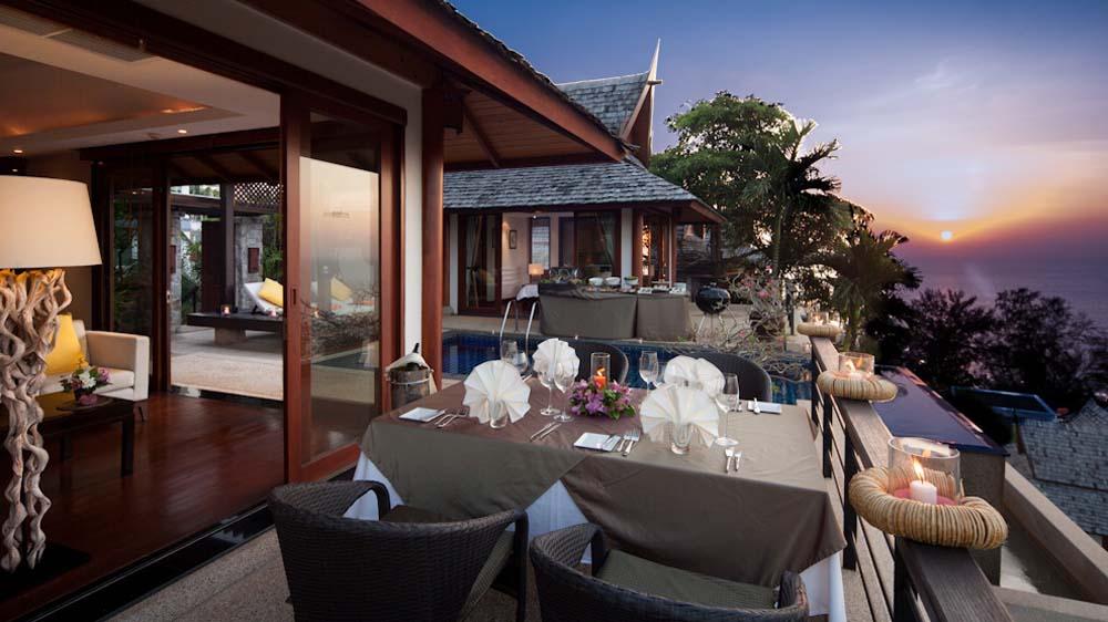 indiv-suite-template-hilltops-pool-villa-sea-view-0002-layer-7_orig