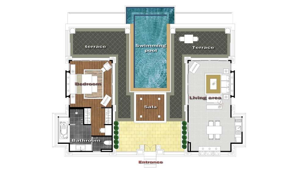 indiv-suite-template-hilltops-pool-villa-sea-view-0000-layer-9_orig