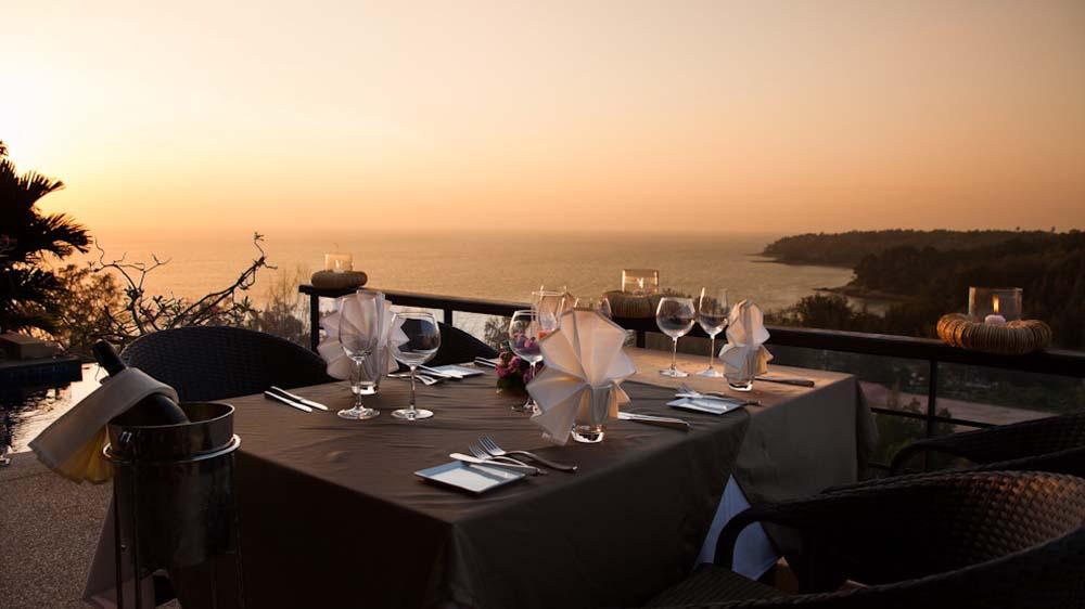indiv-suite-template-hilltops-pool-villa-sea-view-0001-layer-8_orig